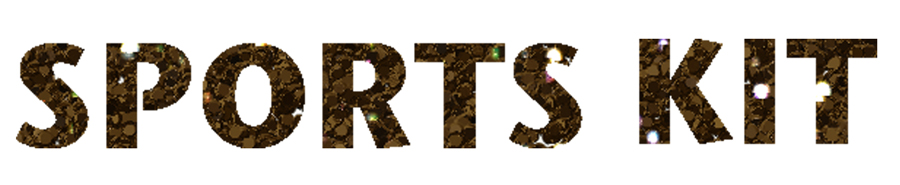 title-SPORTS