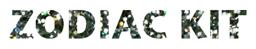 title-ZODIAC